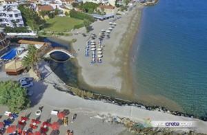 Crete Destination: Kalyves Apokoronou Chania