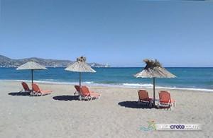 Crete Destination: Amoudara, Gazi, Heraklion