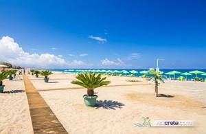 Crete Destination: Adel, Adelianos Kampos, Rethymnon