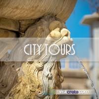 H1 Crete City Tours