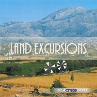 Crete Land Excursions