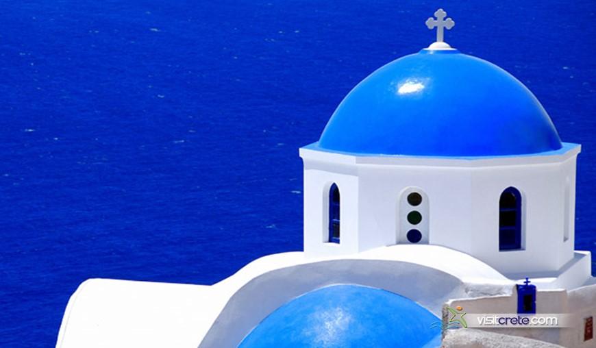 VC-Cyclades, Santorini, Fira 013
