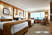 Crete Hotel Accommodation