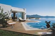 Crete Luxury Villas