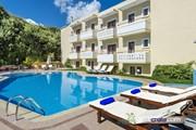 Crete Self Catering Apartments